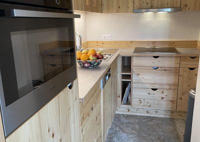 Haus-Egon-Küche-e1620417888481