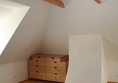 Resihaus Schlafzimmer 1 3