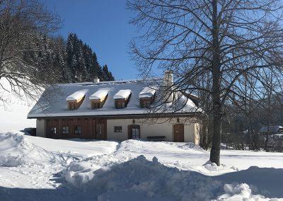 Resihaus Winter 3