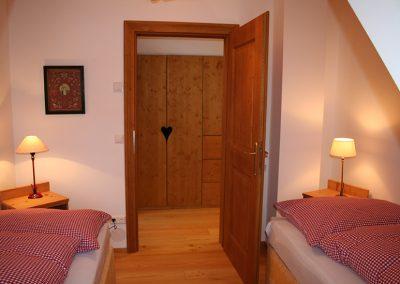 Resihaus Zimmer 2 2