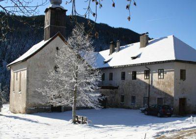 kloesterle_winter_2