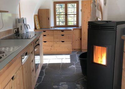 Haus-Resi-Küche-3-e1620418027765