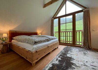 Haus-Resi-Schlafzimmer-1-1-