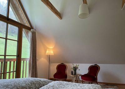 Haus-Resi-Schlafzimmer-12-