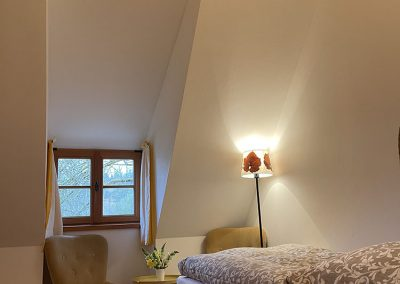 Haus-Resi-Schlafzimmer-21--e1620418004475