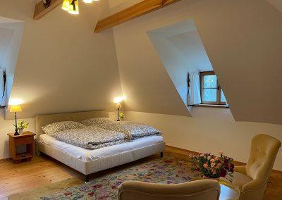 Haus-Resi-Schlafzimmer-31-