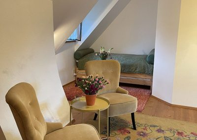 Haus-Resi-Schlafzimmer-32--e1620417984677