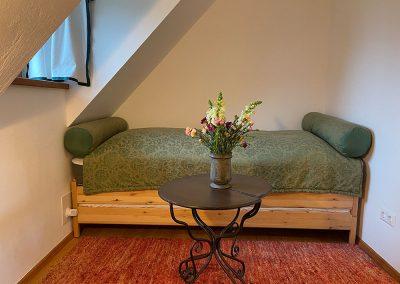 Haus-Resi-Schlafzimmer-33-