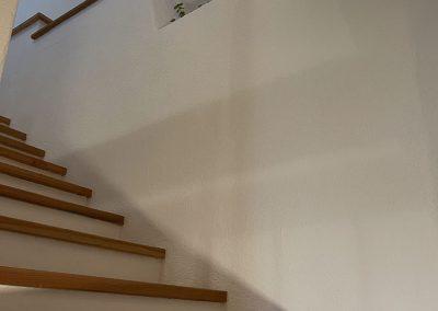 Haus-Resi-Stiegenaufgang--e1620417965346