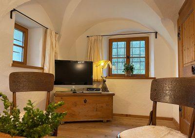 Haus-Resi-Wohnzimmer-2